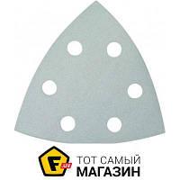 Шлифовальный лист для металл, камень/бетон, дерево, пластик Makita P-42846