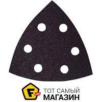 Шлифовальный лист для металл, камень/бетон, дерево, пластик Makita P-42662