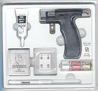 Пистолет для прокола STUDEX