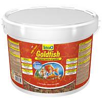 Tetra Goldfish (10 л/ 2,05 кг), фото 1