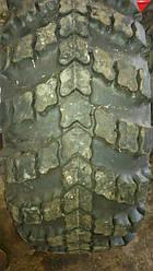 Шина 1300х530-533