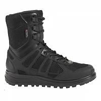 Ботинки Pentagon SWAT HWBC Bott With COOLMAX FRESH-FX Black