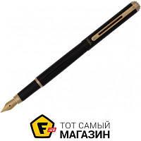 Ручка Regal R22101.F