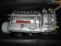 ТНВД (топливный насос высокого давления) 806.5-40, ЯЗДА