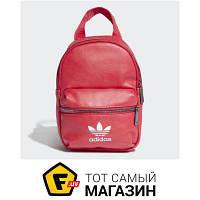 Adidas Linear Core Рюкзак 227 — ED0227 — в Категории