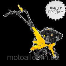 Культиватор  Садко Т-370