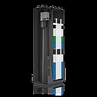 Внутренний фильтр Juwel Bioflow 3.0 для аквариума 80 - 240 л. (87050), фото 2