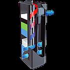 Внутренний фильтр Juwel Bioflow 3.0 для аквариума 80 - 240 л. (87050), фото 4