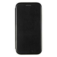 Чехол G-Case Ranger Series для Huawei Honor 6c Pro Black 00000064311, КОД: 321670