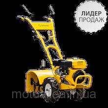 Культиватор Садко  М-400