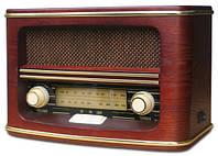Радиоприемник Camry CR 1103