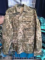Военная униформа оптом