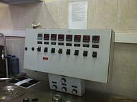 Открытие первого в Украине завода по производству жидкой резины