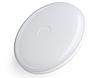 Світильник світлодіодний накладний VEGA-18-53 18W 6500К(4000К), IP40