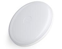 Світильник світлодіодний накладний VEGA-18-53 18W 6500К(4000К), IP40, фото 1