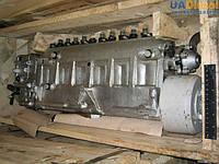 ТНВД / топливный насос высокого давления 901.8-20, ЯЗДА