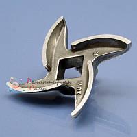 Нож для мясорубки Gastromix MG-12, фото 1