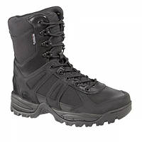 Ботинки Pentagon Scorpion Boot Black