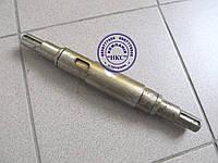 Вал редуктора центрального МВУ-900.