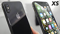 Топовая копия iPhone XS