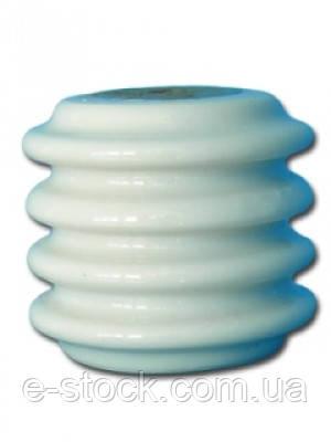 Изоляторы фарфоровые опорные армированные ИОР-6-2,5 У3, Изолятор ИОР-6-2,5 У3, Изоляторы ИОР-6-2,5 У3