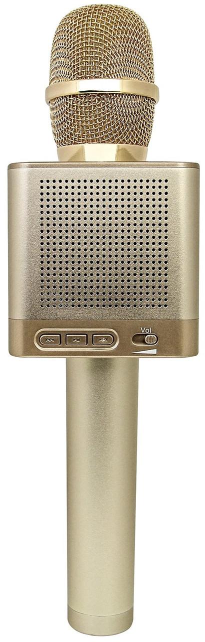 Караоке микрофон MicGeek Q10s Оригинал