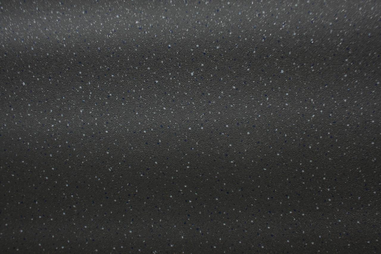 """Автолин профессиональный """"мозаика"""" серая напольное покрытие (Турция), ширина 2 метра"""