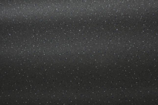"""Автолин профессиональный """"мозаика"""" серая напольное покрытие (Турция), ширина 2 метра, фото 2"""