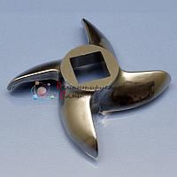 Нож для мясорубки Starfood HM-12, фото 1