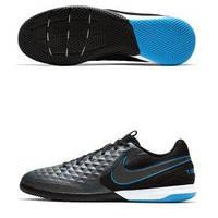 Обувь для зала Nike REACT Legend 8 PRO IC AT6134-004 SR, фото 1