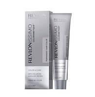 Краска для волос Revlon Professional Revlonissimo Colorsmetique 60 ml