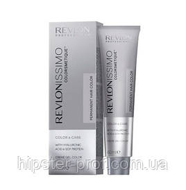 Краска для волос Revlon Professional Revlonissimo Colorsmetique 60 ml