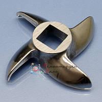 Нож для мясорубки Convito HM-12N, фото 1