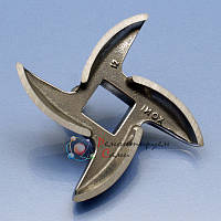 Нож для мясорубки Mateka P-12M, фото 1