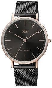Часы мужские Q & Q QA20J422Y