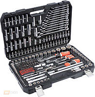 Набор инструментов YATO 38841 1 216 pcs Германия