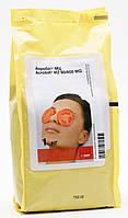 Акробат МЦ фунгіцид для захисту від збудників фітофторозу картоплі і томатів Basf 1 кг