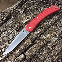 Нож Buck 110 Slim Select  (110RDS1)