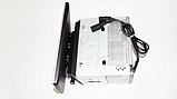 "2DIN Магнитола-Планшет Pioneer Pi-807 10"" Wi-Fi+Bluetooth+GPS+Android, фото 3"