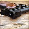 Набор пистолет пневматический SAS P 210 Blowback + баллоны + шарики BB (металл), фото 5