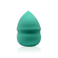 Спонж TF BEAUTY SPONGE fashion-green