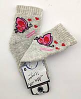 Детские носки 1 до 4 лет для девочки Турция на новорожденного хлопок, фото 1