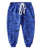 Детские спортивные штаны 2Т, 3Т, 5Т,  7Т, фото 1