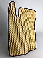 Автомобильные коврики EVA на FORD Fusion USA (2005-2012)