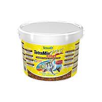 TetraMin Pro Crisps (10 л/ 2кг)