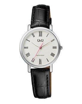 Годинник Q&Q QA21J307Y