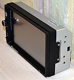 СУПЕР автомагнитола Pioneer 7010, 2DIN,BT,SD,USB,AUX,Fm КОРЕЯ ГАРАНТИЯ, фото 4
