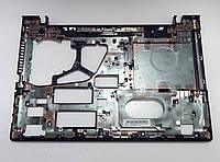 Часть корпуса (Поддон) Lenovo G50-45 (NZ-3362), фото 1