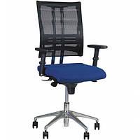 Офісне крісло E-MOTION (ЭМОУШН) R (HR) C СІТКОЮ PX, фото 1