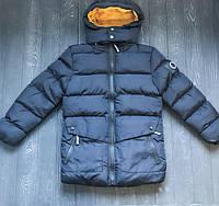 Куртка для мальчика , на зиму, фото 1